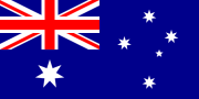 Flag_of_Australia.svg
